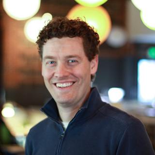 Dave Baeumler