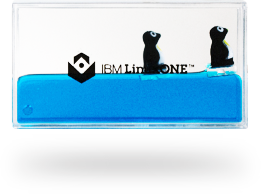 LinuxOne Box