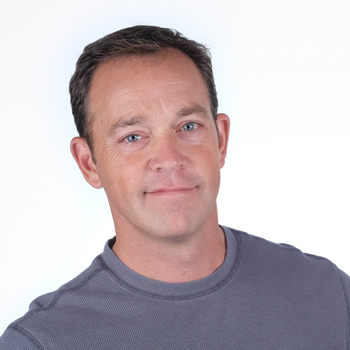 Charles Long - Founder & CEO
